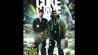 Max B - Stake Sause ft French Montana