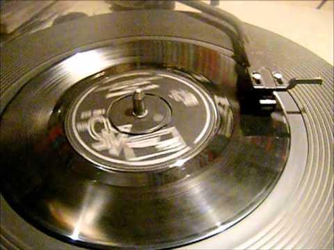 Michael Jackson - Ain't No Sunshine - Tamla Motown - Soul 45 rpm