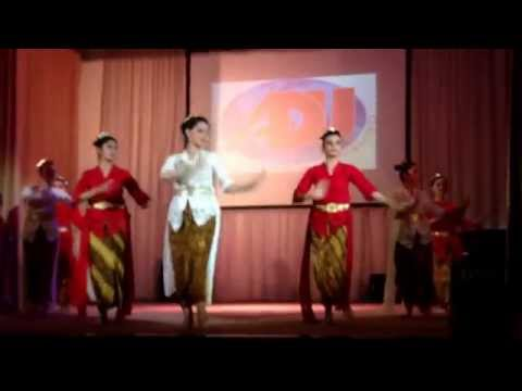 Lir Ilir dance (full)