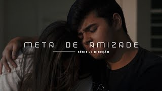Meta de Amizade | Deive Leonardo thumbnail