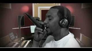 Jay Dizafor  - Black STAR , facebook , cv music video , Fogo , Praia, Cabo Verde, rtc.cv