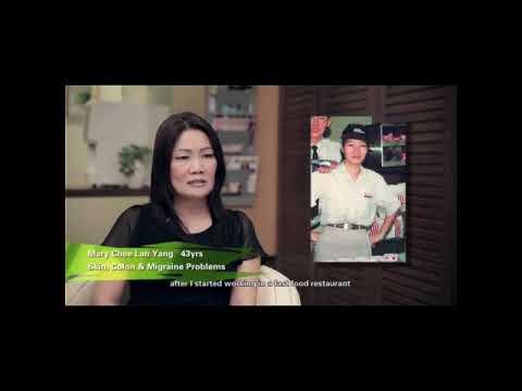 Organic Spirulina for Skin Therapy(3)