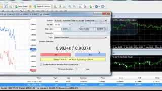 How To Use the Pro Signals Direct Forex Trade Alerts Service