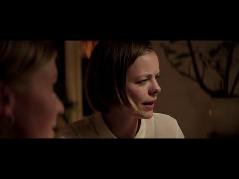 "Kortfilm ""En kæreste""-  klip -Ingrid-Marie Thorlacius"