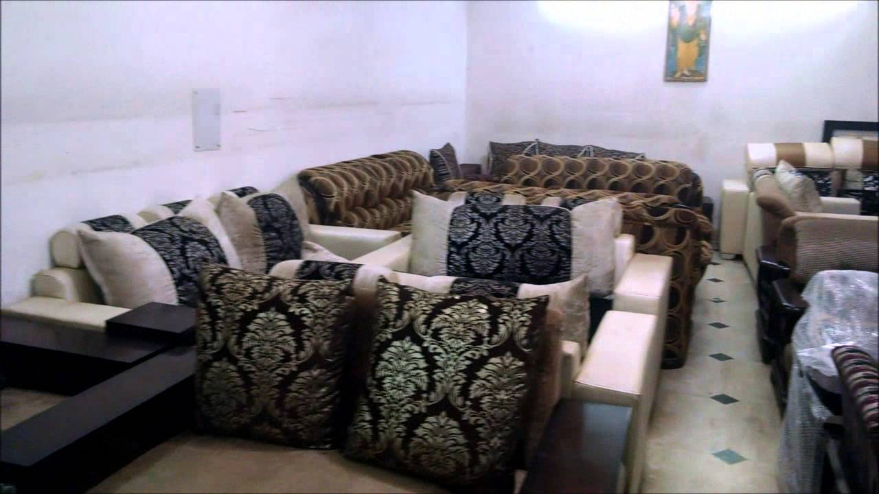 Santokh furniture kirti nagar new delhi roomstory com youtube