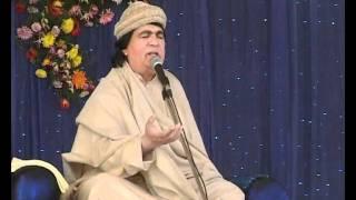 Kahan Ja Raha Hai - Jeevan Disha Album - 4