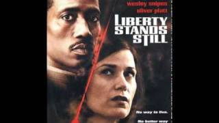 Video Don't - Michael Convertino (Liberty Stands Still Soundtrack) download MP3, 3GP, MP4, WEBM, AVI, FLV September 2017