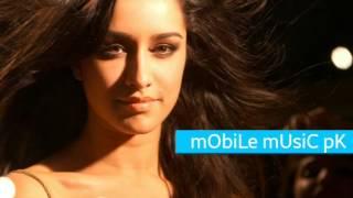 Na Mai Na Jeena Tere Bina (Arjit Singh New Song)