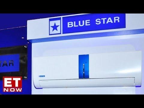 Blue star trims sale guidance, AC sales still remain under pressure