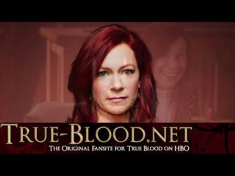 Carrie Preston Talks True Blood 10 Years Later