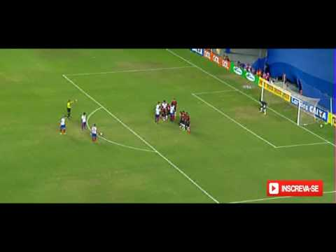 Bahia 2 x 0 Moto Club   Gols & melhores momentos   Copa do Nordeste 2017