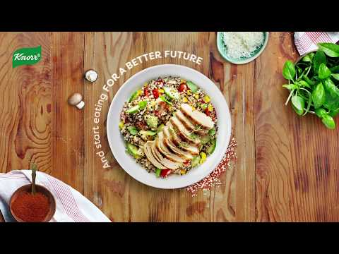 future-50-foods-|-let's-go-back-to-a-better-future