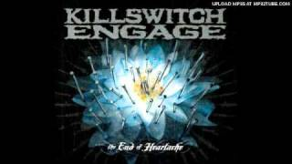 Killswitch Engage Inhale Guitar Cover
