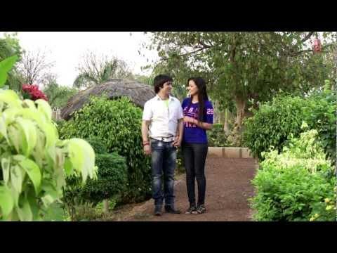 Pyar Kahla Ke Hauve Maja (Full Bhojpuri HD Video Song) Tu Raja Babu Hauwa