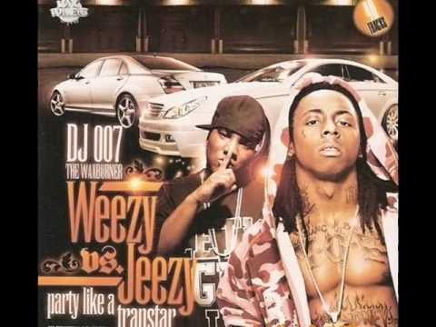 Luxury tax- Rick Ross ft Lil Wayne & Young Jeezy Remix