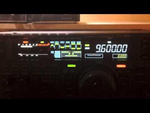 Radio China International - Chinese Lesson