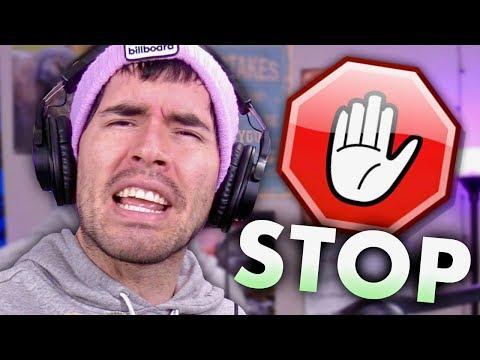 VIDEO SOLO APTO PARA GENIOS!! (Solo para el 4% de las personas)
