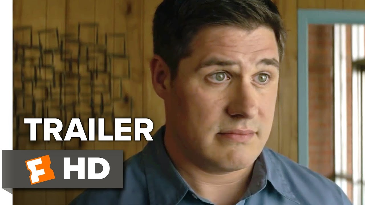 A Crooked Somebody Trailer #1 (2018) | Movieclips Indie
