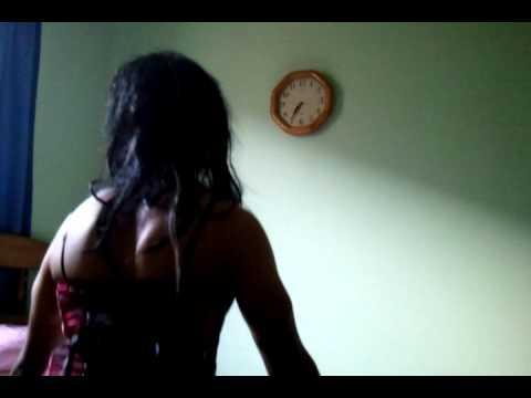 Saskia in Black NylonsKaynak: YouTube · Süre: 3 dakika48 saniye