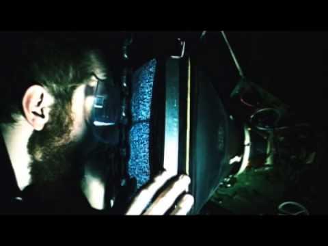 Andrew MacKenzie - Pink8 Film Manifesto Interview