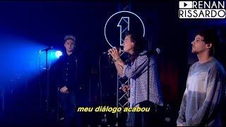 Baixar One Direction - Torn (Tradução)