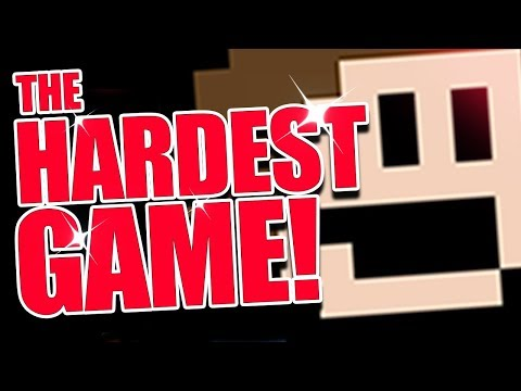 Download Youtube: HARDEST. GAME. EVER.