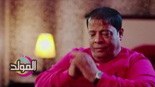 عبد الباسط حمودة كليب احساس صعب Abd elbasit hamouda clip e7sas s3b