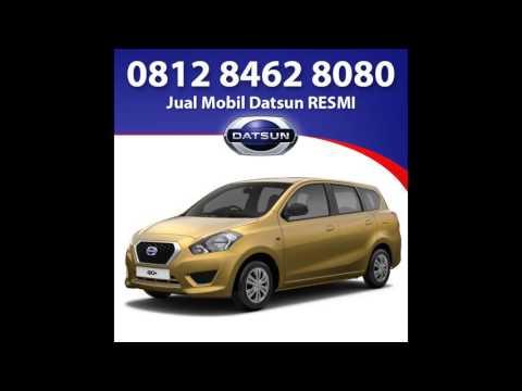 0812_8462_8080 (Tsel), Marketing Datsun di Ciputat Serpong Cipondoh Ciledug Larangan Tangerang