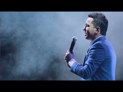 Bunyodbek Saidov & Bahrom Nazarov & Qilichbek Madaliyev - Dermish (concert version)