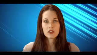 Fidelity and Infidelity in Relationships - Teal Swan -