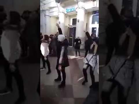 Фарфор Кузнецова – клейма фарфоровых заводов Кузнецова