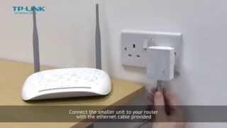 tp link tl wpa4220kit av500 wi fi range extender powerline adapter