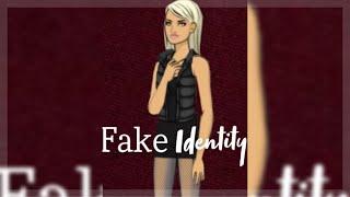 Fake Identity Ep.13 (Episode Choose your Story)