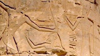 Smithsonian: Ancient Egyptian Propaganda thumbnail