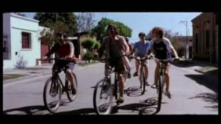 Buenos Aires 100 Km. (Nuevo Trailer)