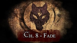 Dragon Age Inquisition Lore: Ch.8 - The Fade
