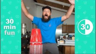 New Jason Coffee Funny Tik Tok Videos 2020 | Jason Coffee Best Vines