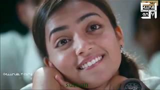 Nazriya cute expression | Nazriya Nazim Cute Smile