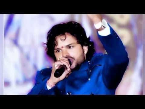 Lehru Das Vaishnav Bhajan  I घुमादे मारा बालाजी l Latest Balaji Song 2017 l New Rajasthani Live song
