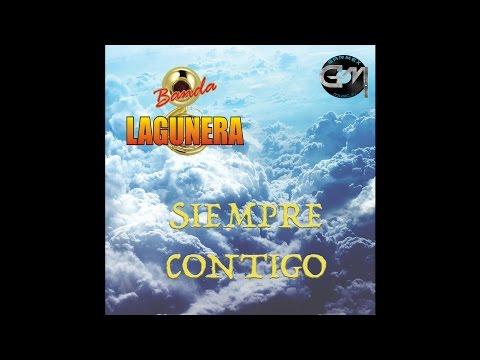 Banda Lagunera - APRENDI A QUERERTE
