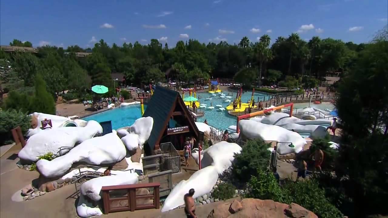 parc aquatique 58