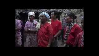 Kayaw Traditional Dance