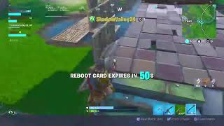 FUNNY PROP HUNT / / FORTNITE SEASON 9 (790+ WINS) 300 SUB GIVEAWAY
