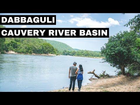 Dabbaguli | Unexplored place near Bangalore | Must visit place near Bangalore in 100 km | Offroading