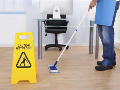 Commercial cleaning service Omaha NE | Uno Commercial Cleaning