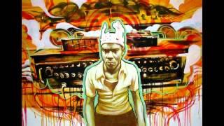 "King Tubby ""Twelve Tribes Blues"" 7"" (Talking Blues Dub)"