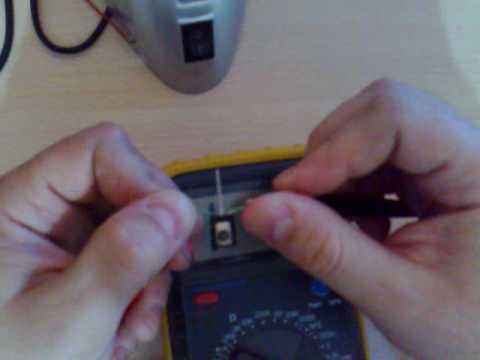 Reparación placa base hp compaq 6735s FALLO NO ENCIENDE PORTÁTIL from YouTube · Duration:  21 minutes 36 seconds