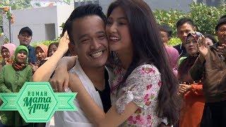 Video Ini Surprise Sarwendah Untuk Ulang Tahun Ruben! Romantis Banget!  - Rumah Mama Amy (15/8) download MP3, 3GP, MP4, WEBM, AVI, FLV Agustus 2017