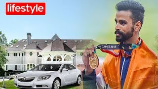 Arpinder Singh Lifestyle, Age, Cars, House, Girlfriend, Family & Biography