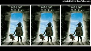 Edane - 9299 (1999) Full Album